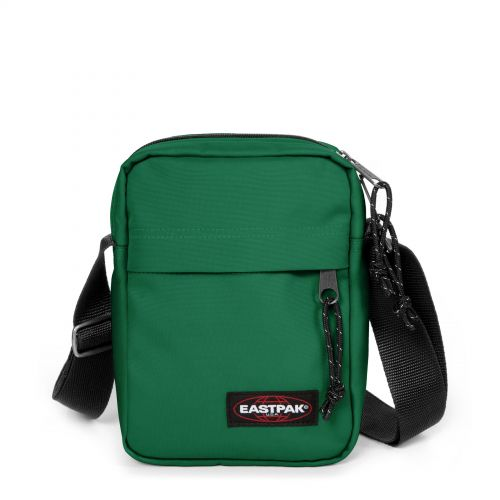 The One Tortoise Green View all by Eastpak - view 10