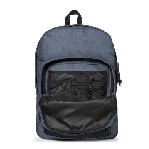 Pinnacle Crafty Jeans Basic by Eastpak - view 10