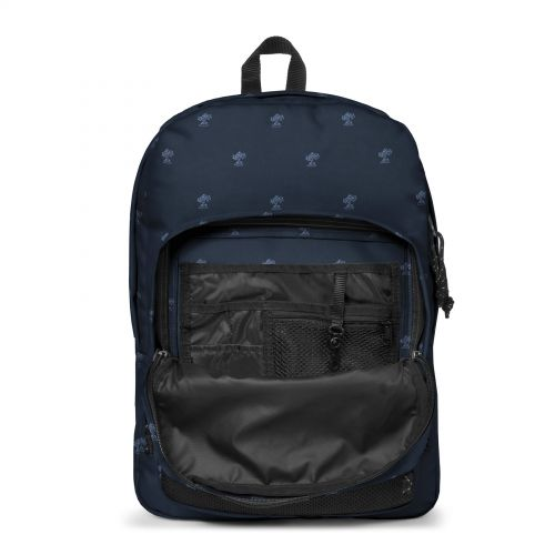 Pinnacle Palm Tree Navy Study by Eastpak - view 10