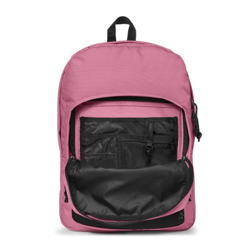 Pinnacle Salty Pink Basic by Eastpak - view 10