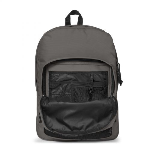Pinnacle Whale Grey Basic by Eastpak - view 10