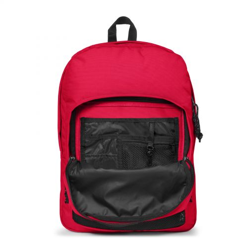 Pinnacle Sailor Red Basic by Eastpak - view 10