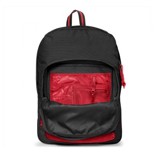 Pinnacle Blakout Sailor Basic by Eastpak - view 10