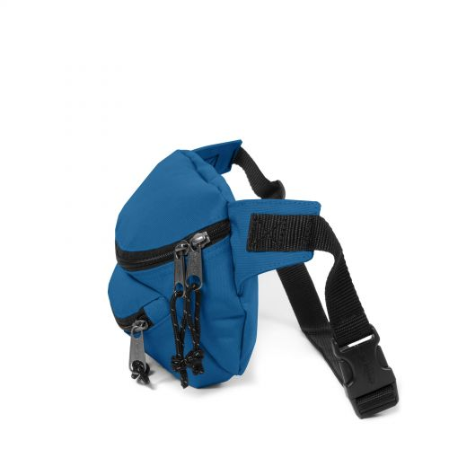 Doggy Bag Urban Blue View all by Eastpak - view 10