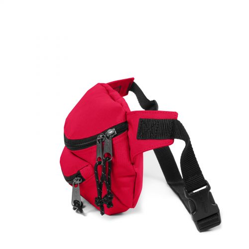 Doggy Bag Sailor Red New by Eastpak - view 10