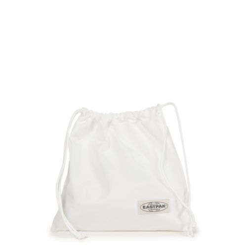 Springer Splash White New by Eastpak - view 10