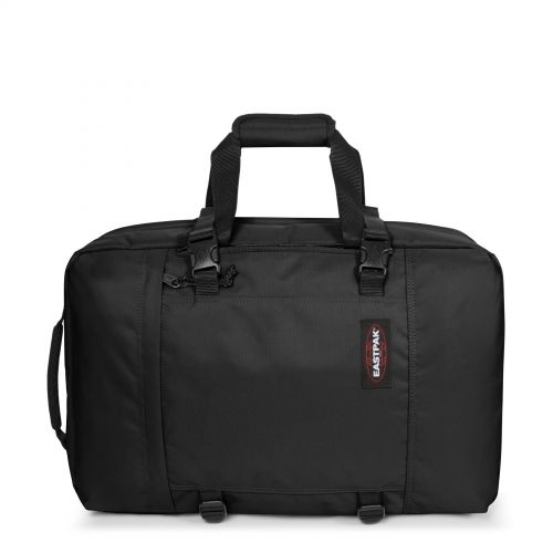 Tranzpack Black Travel by Eastpak - view 10