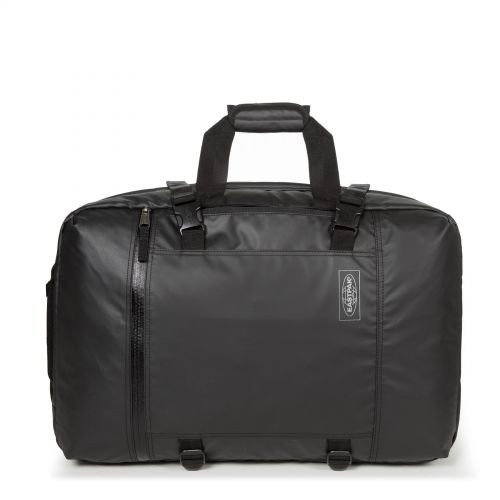 Tranzpack Topped Black Travel by Eastpak - view 10