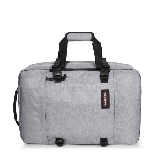 Tranzpack Sunday Grey Travel by Eastpak - view 10