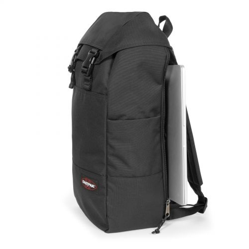 Bust Black Sport by Eastpak - view 10