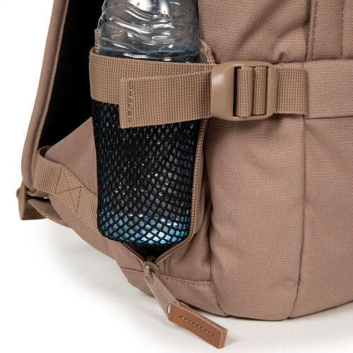 Floid Mono Bark Work by Eastpak - view 10