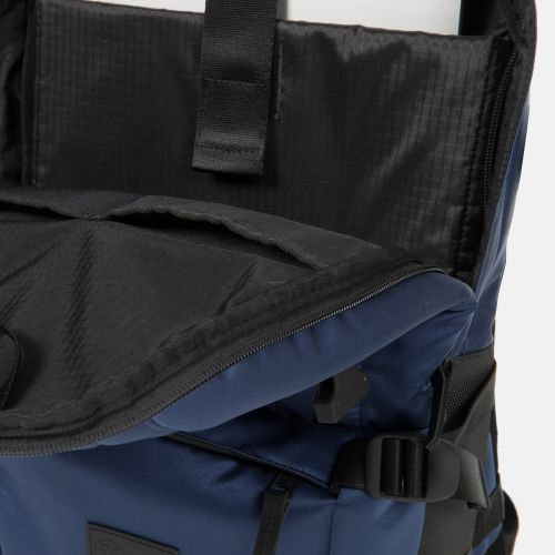 Floid Contrast Navy Sport by Eastpak - view 10