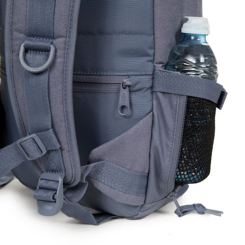 Floid Accent Grey New by Eastpak - view 10