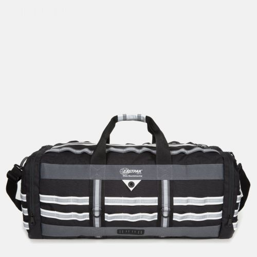 White Mountaineering Reader Black Special editions by Eastpak - view 10