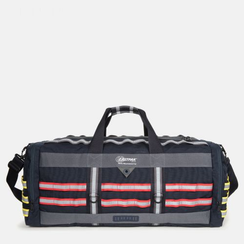 White Mountaineering Reader Navy Special editions by Eastpak - view 10