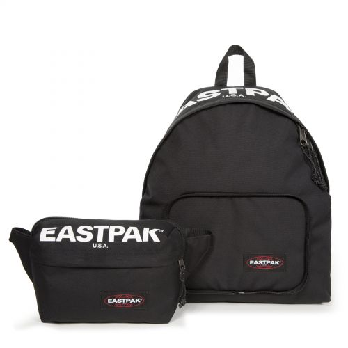 Padded Travell'r Bold Brand Travel by Eastpak - view 10