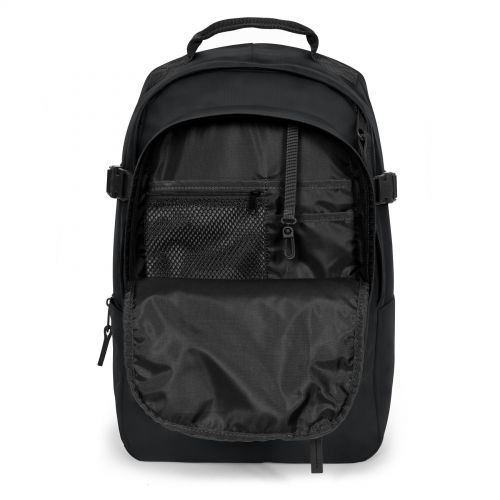 Smallker Black Sport by Eastpak - view 10