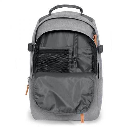 Smallker Sunday Grey Sport by Eastpak - view 10