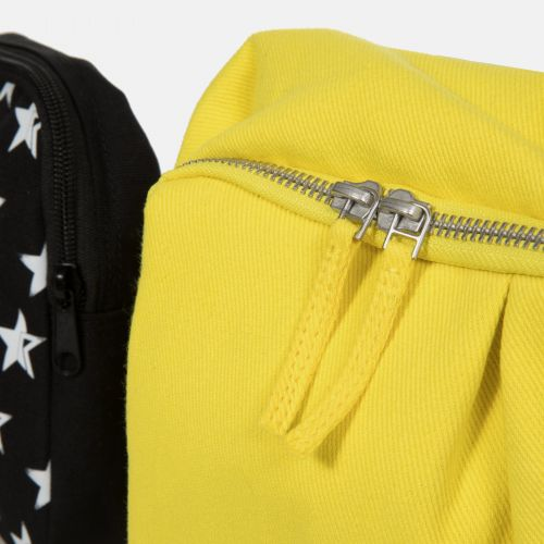Raf Simons Waist Loop White Star New by Eastpak - view 10