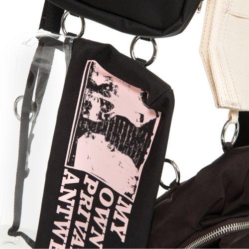 Raf Simons Pocketbag Loop Antwerp Special editions by Eastpak - view 10