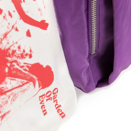 Raf Simons Pocketbag Loop Garden Special editions by Eastpak - view 10