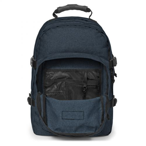 Provider Triple Denim  Study by Eastpak - view 10