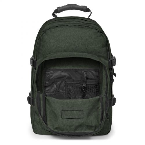 Provider Crafty Moss Basic by Eastpak - view 10