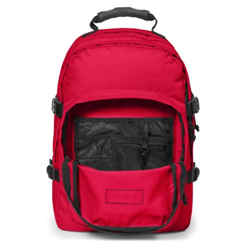 Provider Sailor Red Basic by Eastpak - view 10