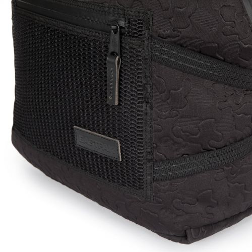 Padded Etched Black Premium Gifts by Eastpak - view 10