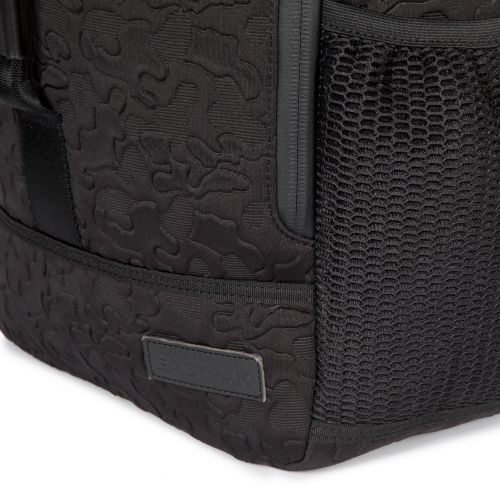 Bust Etched Black Premium Gifts by Eastpak - view 10