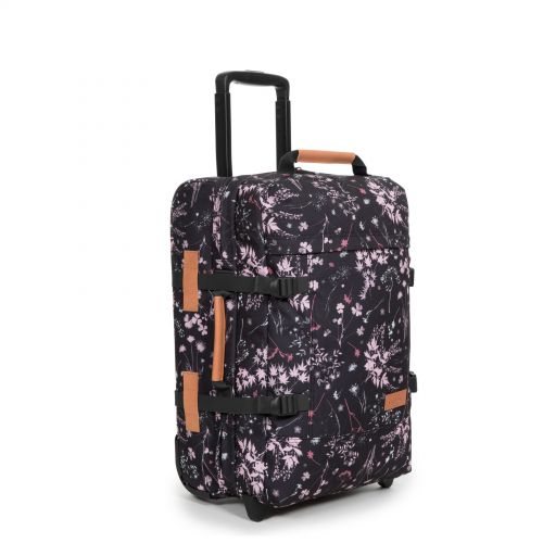 Tranverz S Recycled Super Dreamy Pink Tranverz by Eastpak - view 10