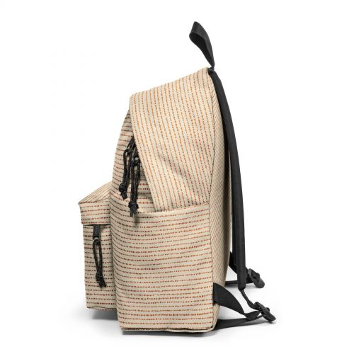 Padded Pak'r® Twinkle Copper Under £70 by Eastpak - view 10