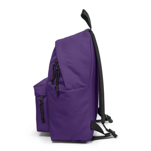 Padded Pak'r® Prankish Purple by Eastpak - view 10
