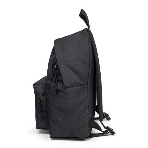 Padded Pak'r® Minidot Around Town by Eastpak - view 10