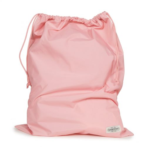 Padded Pak'r® Pink Film Around Town by Eastpak - view 10