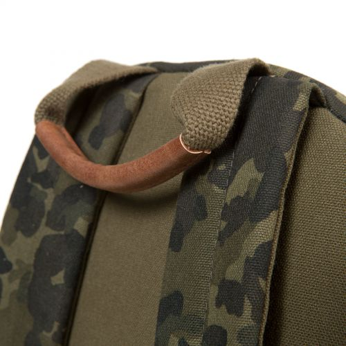 Padded Pak'r® Opgrade Camo Opgrade by Eastpak - view 10