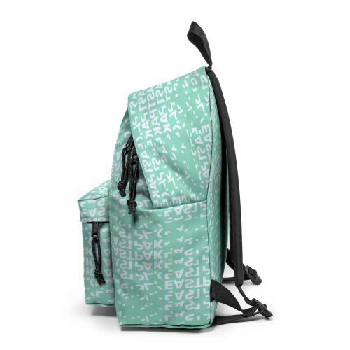 Padded Pak'r® Bold Mellow Around Town by Eastpak - view 10