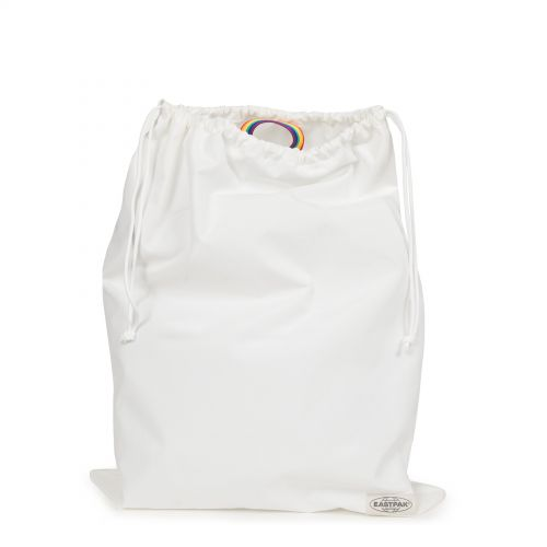 Padded Pak'r® Rainbow Glass Around Town by Eastpak - view 10