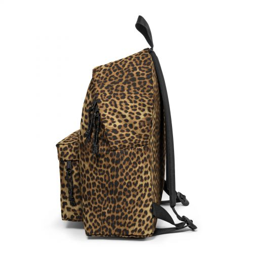 Padded Pak'r® Panter Around Town by Eastpak - view 10