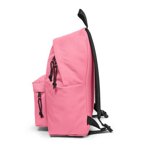 Padded Pak'r® Starfish Pink Basic by Eastpak - view 10