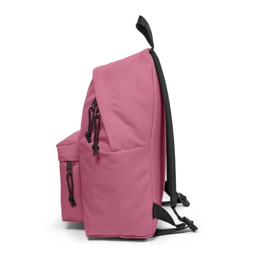 Padded Pak'r® Salty Pink Basic by Eastpak - view 10