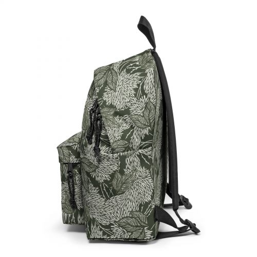 Padded Pak'r® Brize Jungle Around Town by Eastpak - view 10