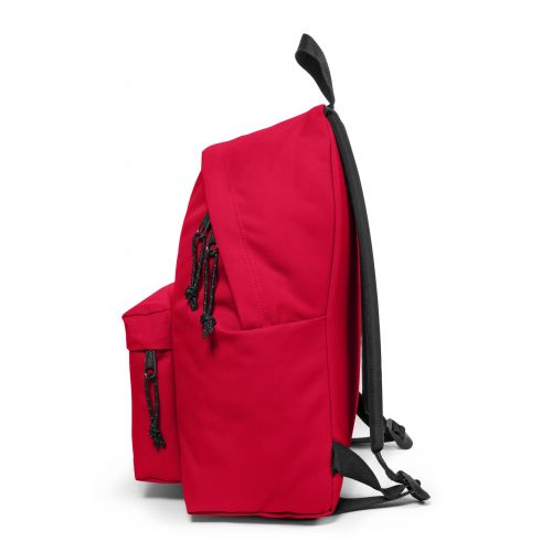 Padded Pak'r® Sailor Red Basic by Eastpak - view 10
