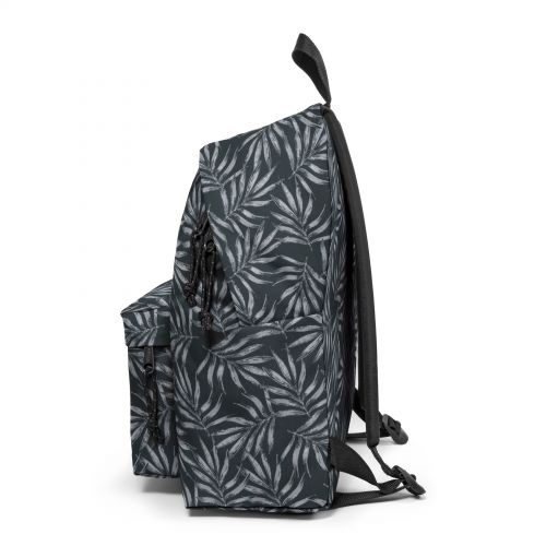 Padded Pak'r® Brize Palm New by Eastpak - view 10