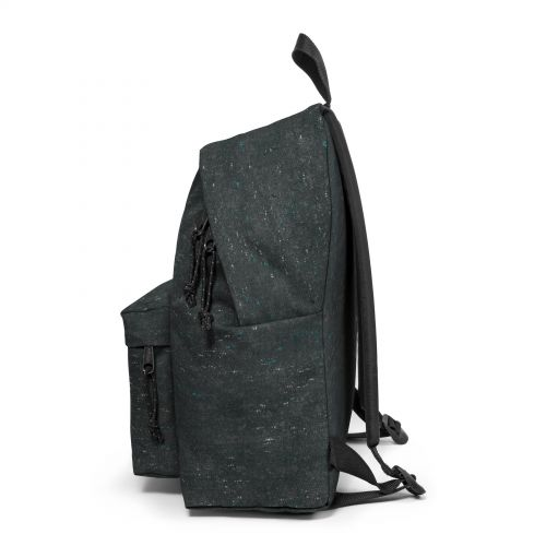 Padded Pak'r® Nep Whale New by Eastpak - view 10