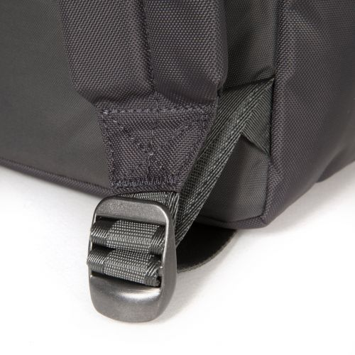 Padded Pak'r® Constructed Mono Metal New by Eastpak - view 10