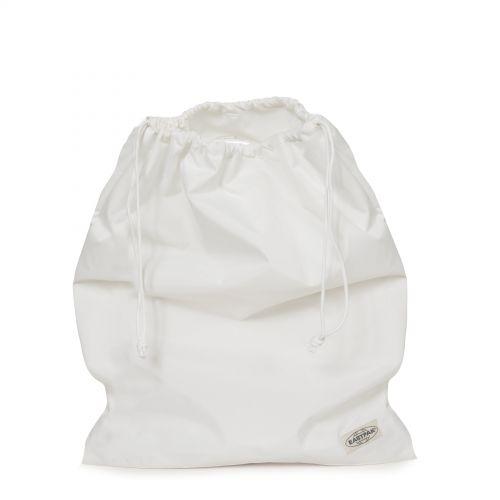 Padded Pak'r® Splash White New by Eastpak - view 10