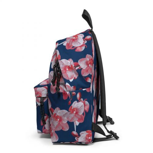 Padded Pak'r® Charming Pink New by Eastpak - view 10