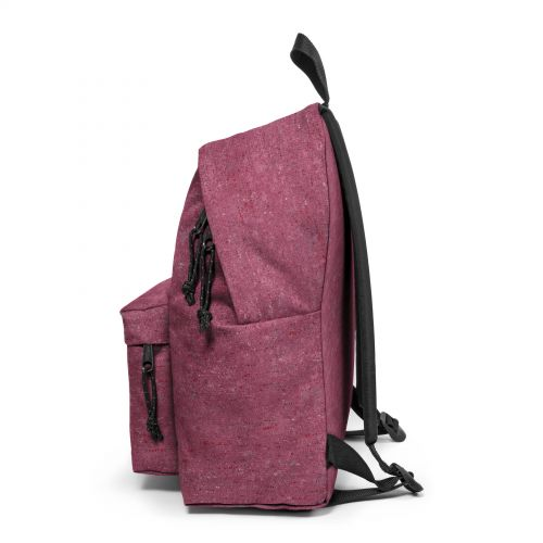 Padded Pak'r® Nep Salty New by Eastpak - view 10
