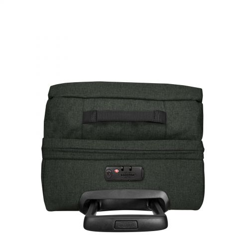 Tranverz M Crafty Moss Tranverz by Eastpak - view 10